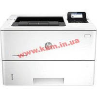 Принтер А4 HP LJ Enterprise M506dn F2A69A (F2A69A)