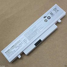 Батарея для Samsung N210,N230,N220,NB30,X420,X520 (5200)