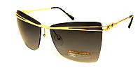 Солнечные очки женские Soul Just