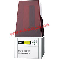 3D принтер XYZ Nobel 1.0 (3L10XXEU00E)