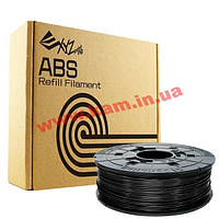 Нить XYZ для ABS-картриджа для 3Д-принтера Fil. ABS Refill (RF10BXEU00E)