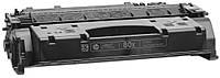 Картридж HP 80x CF280X для принтера HP LJ Pro 400 M401 M425