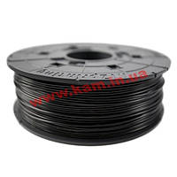 ABS картридж для 3Д-принтера черный XYZprinting Fil. ABS (RF10XXEU02D)