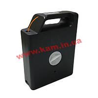 PLA картридж для 3Д-принтера оранжевый XYZprinting Fil. PLA (RFPLAXEU02B)