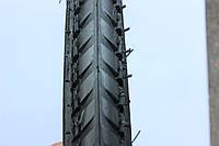 Покрышка на велосипед 28*1,75 (47-622) Maxsis