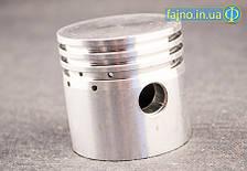 Поршень компрессора (51 мм)
