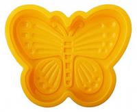 Форма для выпечки Бабочка (16,5*13,5 см) Empire М-0037