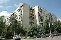 Аренда квартир - Киев