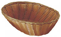 Корзинка для хлеба плетенка 230*170*80 Empire М-9781