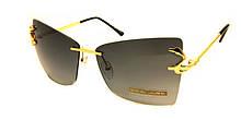 Солнцезащитные очки женские Soul Just