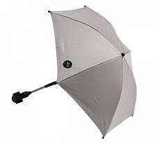 Зонтик для коляски Mima, фото 3