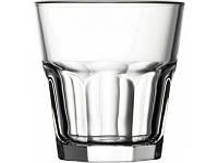 Набор стаканов Casablanca 6 шт 205 мл 793 Pasabahce 52862