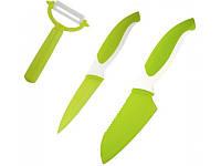 Набор ножей Vinzer 88683