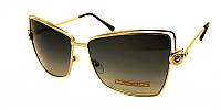 Солнцезащитные очки модные женские Soul Just