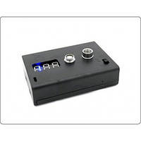 Инструмент для измерения сопротивления Омметр + вольтметр