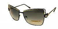 Солнечные очки модные женские Soul Just