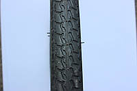 Покрышка на велосипед 27*1 3/8 (37-630) Deestone, фото 1