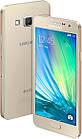 Смартфон Samsung Galaxy A7 (gold), фото 2