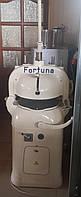 Делитель округлитель Fortuna А3 б/у