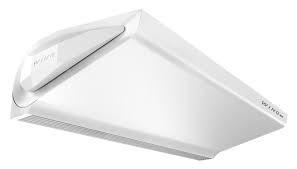 Теплообменник для завесы тепловой расчет пластинчатого теплообменника