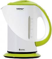 Электрочайник Zelmer 332.2