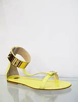 Обувь Elisabetta Franchi 796-5105