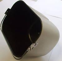 Форма для хлебопечки  Clatronic BBA 3364