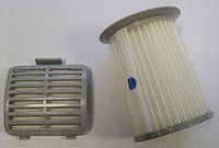 Нера-фильтр для пылесоса BS1273 CB958 1273