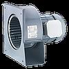 Вентилятор радиальный центробежный (1500 м3/час)