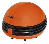 Пылесос Clatronic TS 3530 портативный оранжевый