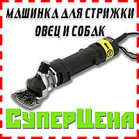 Машинка для стрижки собак и овец Polska