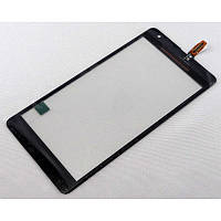 Тачскрин для телефона Lumia 535 8003495