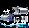 Рекуператор повышенной мощности Прана -340S