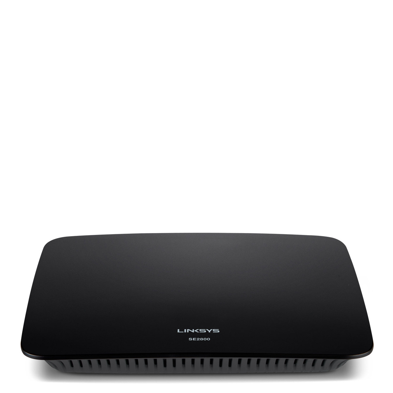 LINKSYS SE2800-EU 8-Port Gigabit Ethernet Switch