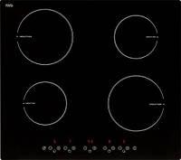 Индукционная плита BOMANN EBK 959