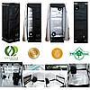 Гроубокс Homebox GrowLab 40 v2.0 40*40*120 см, фото 2