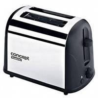 Тостер CONCEPT TE-2040