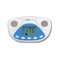 Измеритель подкожного жира Clatronic FAG 2694