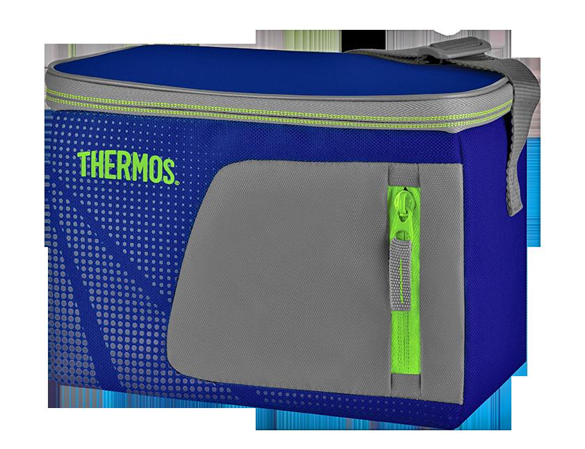 Изотермическая сумка Thermos Radiance 4л (20.3*12.7*16см)