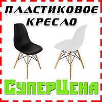 Кресло SiestaDesign