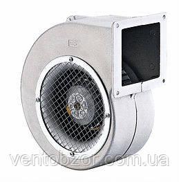 Вентилятор радиальный для вытяжки (улитка) 160х60