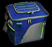 Изотермическая сумка Thermos Radiance 26л (33*25.4*33см)