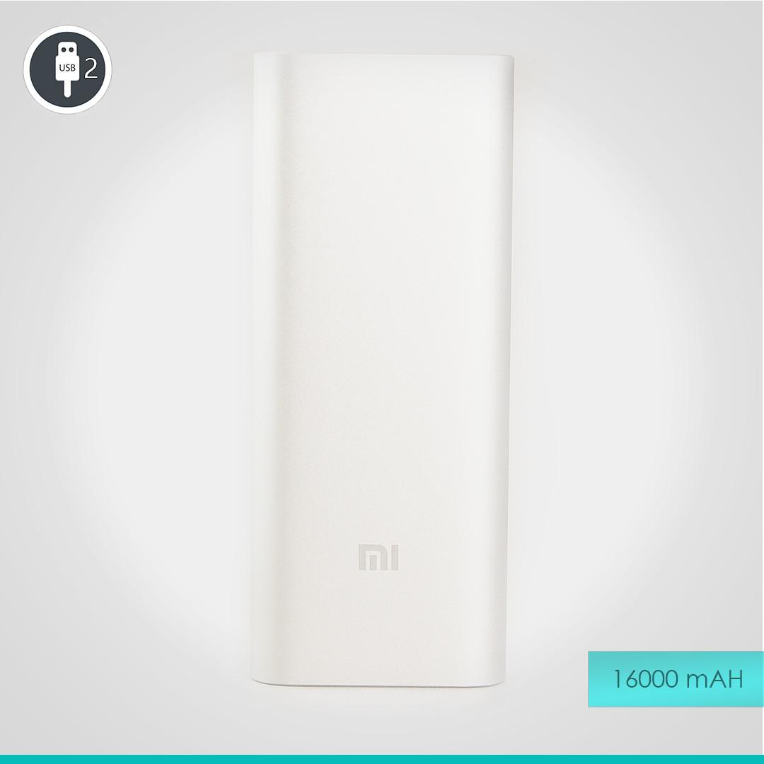 Xiaomi 16000 mAh Оригинал