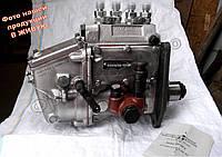Топливный насос ТНВД  Д-65, ЮМЗ