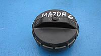 Пробка бака Mazda 6, 2.0i, 2004 г.в.