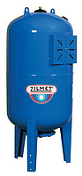 Гидроаккумулятор ZILMET ULTRA–PRO 1000 V