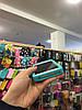Чехол Салливан для Meizu M3 Note, фото 3