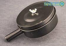 Воздушный фильтр компрессора G 1/2 (металл)