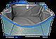 Изотермическая сумка Thermos Geo Trek 6л (24*15*17см), фото 2
