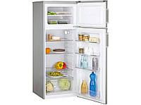 Холодильник двухкамерный CANDY CCDS 5144SH